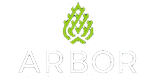 Arbor Forest Management Logo