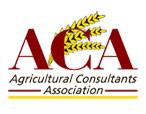 ACA Member Logo